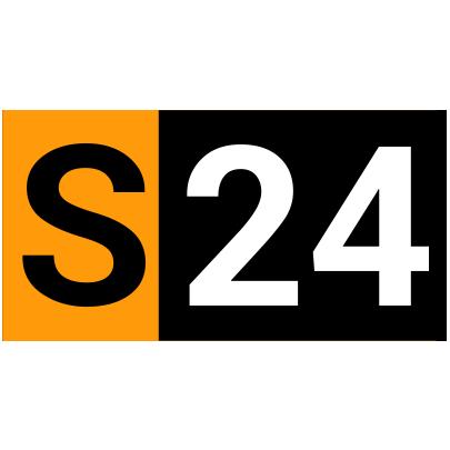 suodatin24.fi
